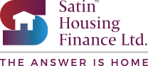 Satin Housing Finance